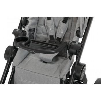 Baby Jogger City Select Lux Child Tray Pram Accessories Baby Jogger