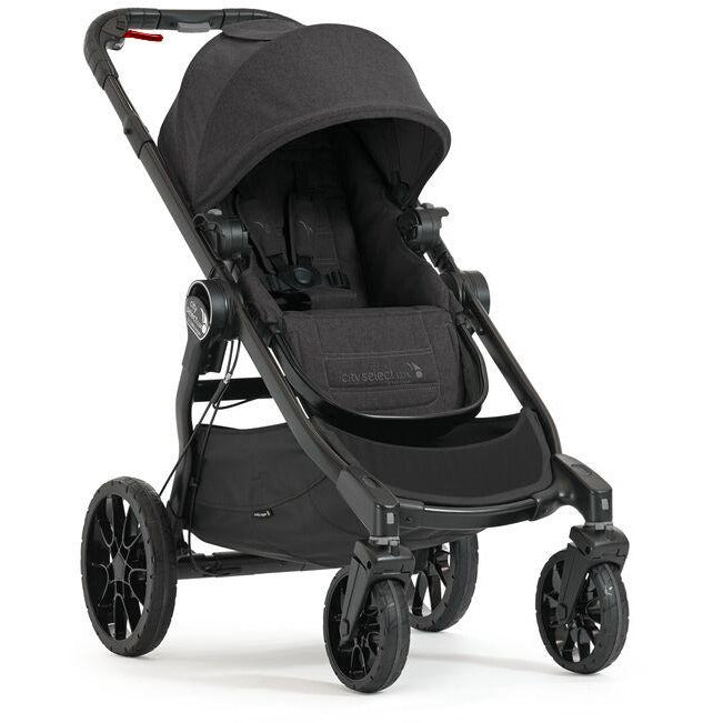 Baby Jogger City Select LUX Prams Baby Jogger