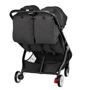 Baby Jogger City Tour 2 Double Prams Baby Jogger