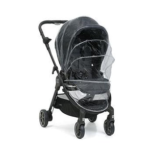 Baby Jogger City Tour Lux Weather Shield Pram Accessories Baby Jogger