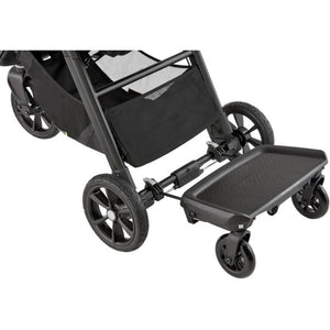 Baby Jogger Glider Board 2 Pram Accessories Baby Jogger