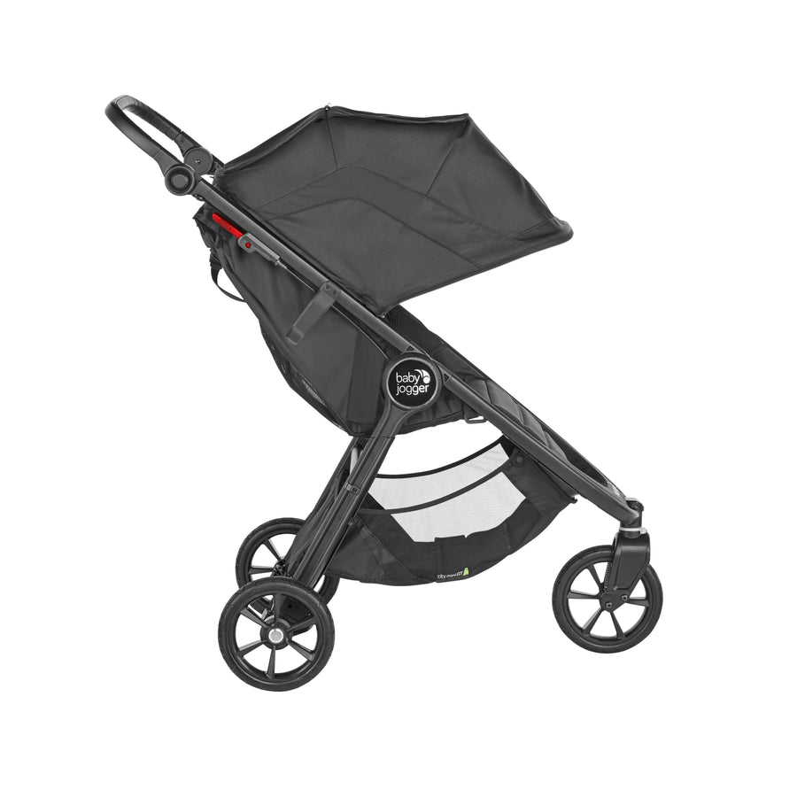 Baby Jogger Mini GT2 Single Prams Baby Jogger