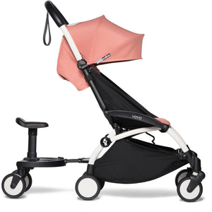 Babyzen YOYO Board Pram Accessories BabyZen