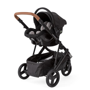 Edwards & Co Oscar Mx Prams Edwards & Co