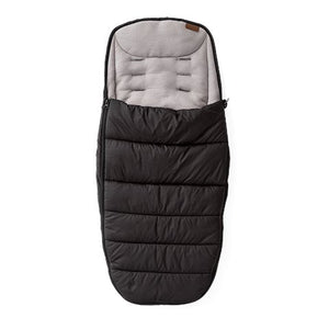 Edwards & Co Sleeping Bag Pram Accessories Edwards & Co