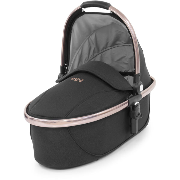 Egg Carrycot Pram Accessories Love N Care