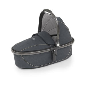 Egg Carrycot Pram Accessories Love N Care Carbon Grey