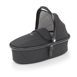 Egg Carrycot Pram Accessories Love N Care Just Black