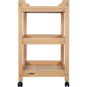 Grotime Bella Changer Nursery Furniture Grotime