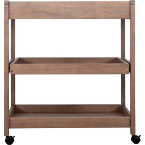 Grotime Bella Changer Nursery Furniture Grotime Mountain Ash