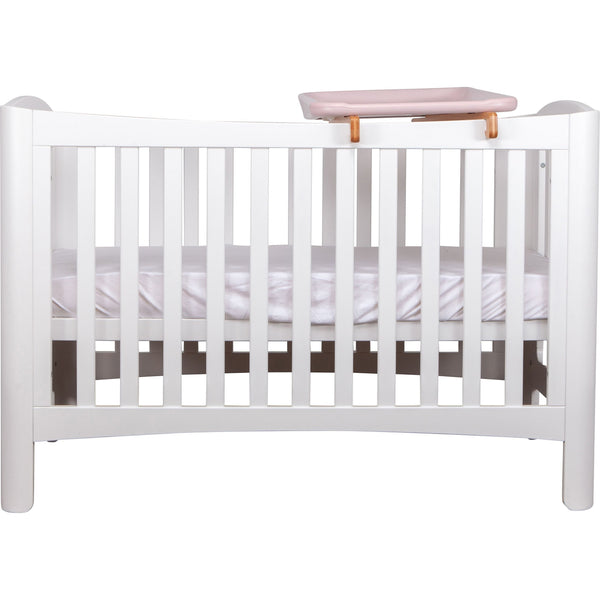 Grotime Cheeky Change Pad Cot Supports Nursery Furniture Grotime