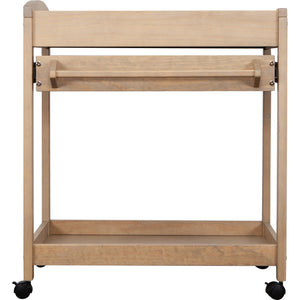 Grotime Duke Changer Nursery Furniture Grotime