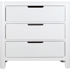 Grotime Helsinki Chest Nursery Furniture Grotime