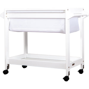 Grotime Patsy Bassinet Cradles & Bassinets Grotime