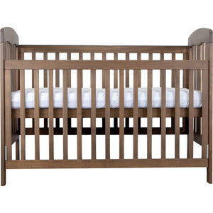 Grotime Pearl Cot Cots Grotime