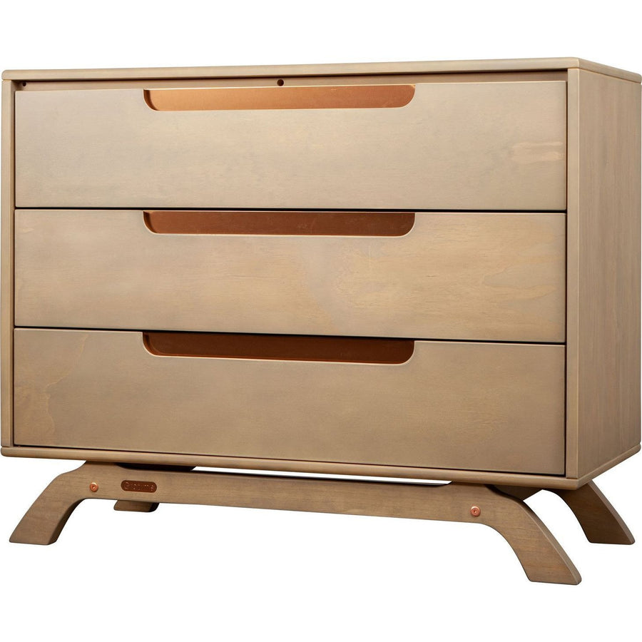 Grotime Retro Chest Nursery Furniture Grotime