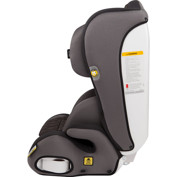 InfaSecure Accomplish Premium Booster Seats InfaSecure