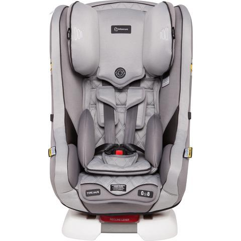 InfaSecure Achieve Premium Convertible Car Seats InfaSecure Day