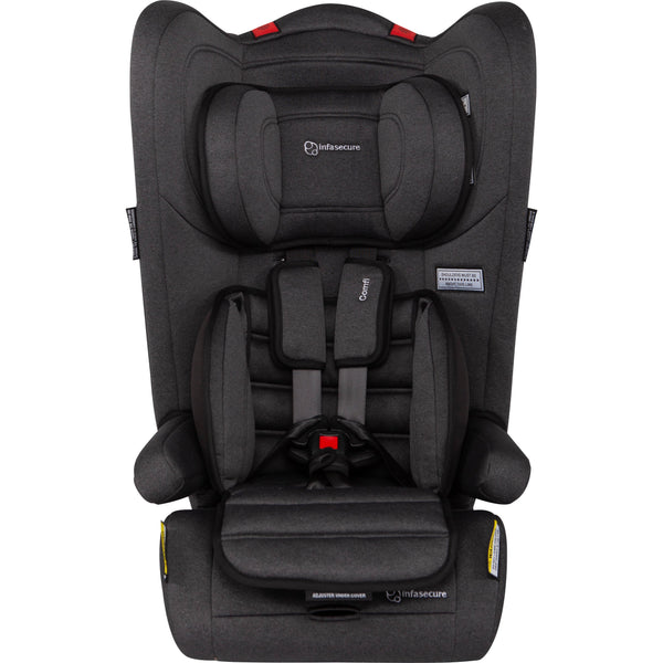InfaSecure Comfi Go Car Seats InfaSecure