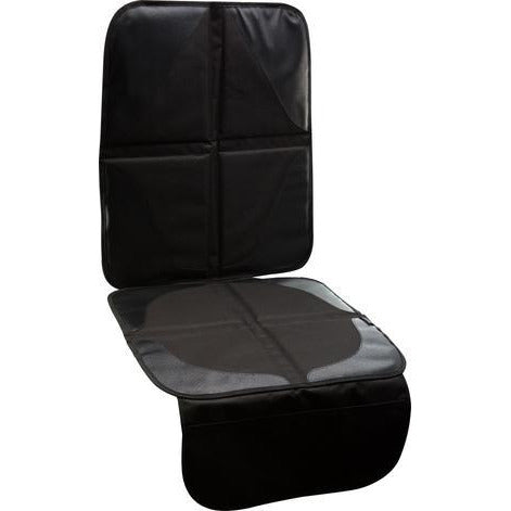 InfaSecure Deluxe Seat Protector Car Seat Accessories InfaSecure