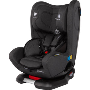 InfaSecure Quattro Go Car Seats InfaSecure