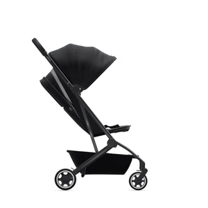 Joolz Aer - Refined Black - Available Now Prams Joolz