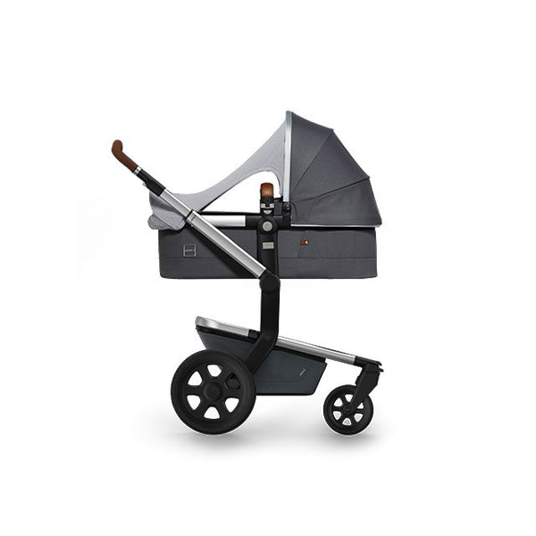 Joolz Comfort Cover Pram Accessories Joolz