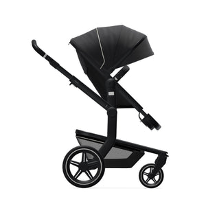 Joolz Day+ Prams Joolz Brilliant Black