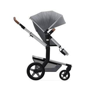 Joolz Day+ Prams Joolz Gorgeous Grey