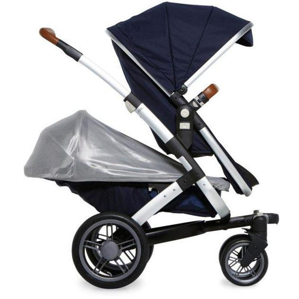Joolz Geo 2 Lower UV Sunhood/Mosquito Net Pram Accessories Joolz