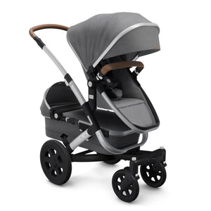 Joolz Geo2 Expandable Set 2019 Prams Joolz