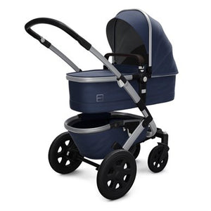 Joolz Geo2 Pram 2019 - with FREE Joolz Nursery Bag Full Size Prams Joolz