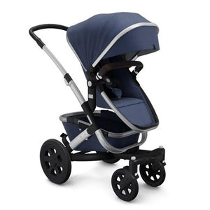 Joolz Geo2 Pram 2019 - with FREE Joolz Nursery Bag Full Size Prams Joolz Uptown Blue