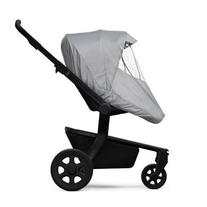 Joolz Hub Raincover Pram Accessories Joolz