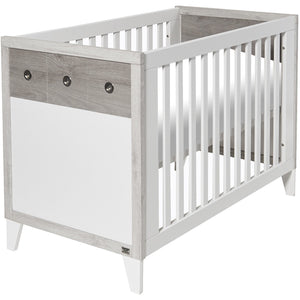 Love N Care Brooklyn Cot Cots Love N Care