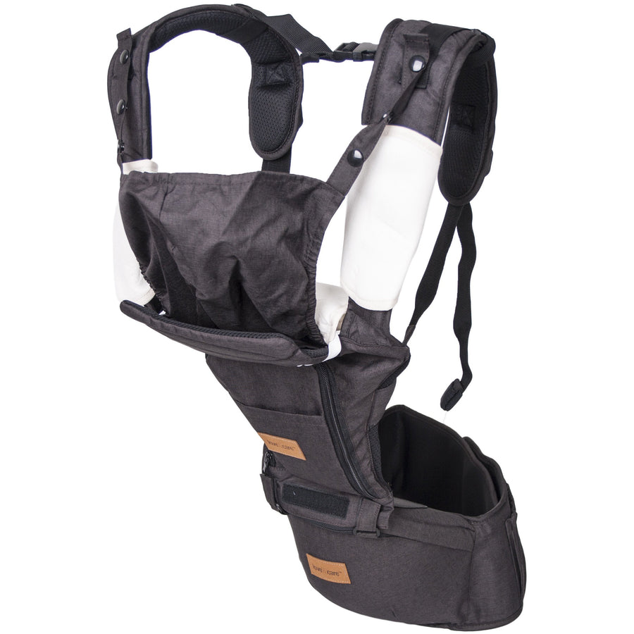 Love N Care Hipsta Baby Carrier Baby Carriers Love N Care
