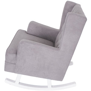 Love N Care Icarus Rocking Chair Glider Chairs & Ottomans Love N Care