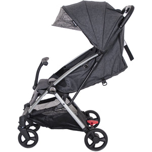 Love N Care Lone Rider Stroller Compact Prams Love N Care