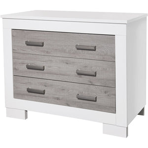 Love N Care Lucca Chest Nursery Furniture Love N Care