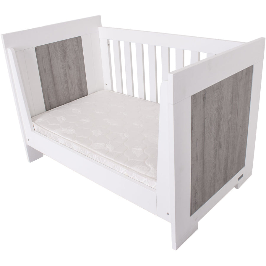 Love N Care Lucca Cot Cots Love N Care