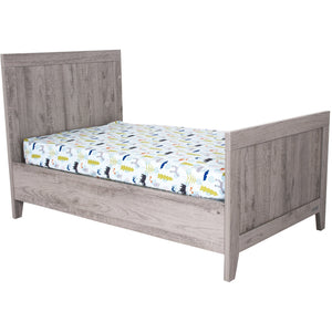 Love N Care Lyon Package - with cot, mattress and chest with changer Nursery Furniture Love N Care
