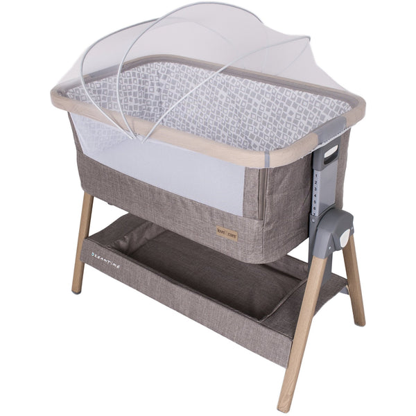 Love N Care Sleeper Mosquito Net - Dreamtime Sleeper Cradles & Bassinets Love N Care