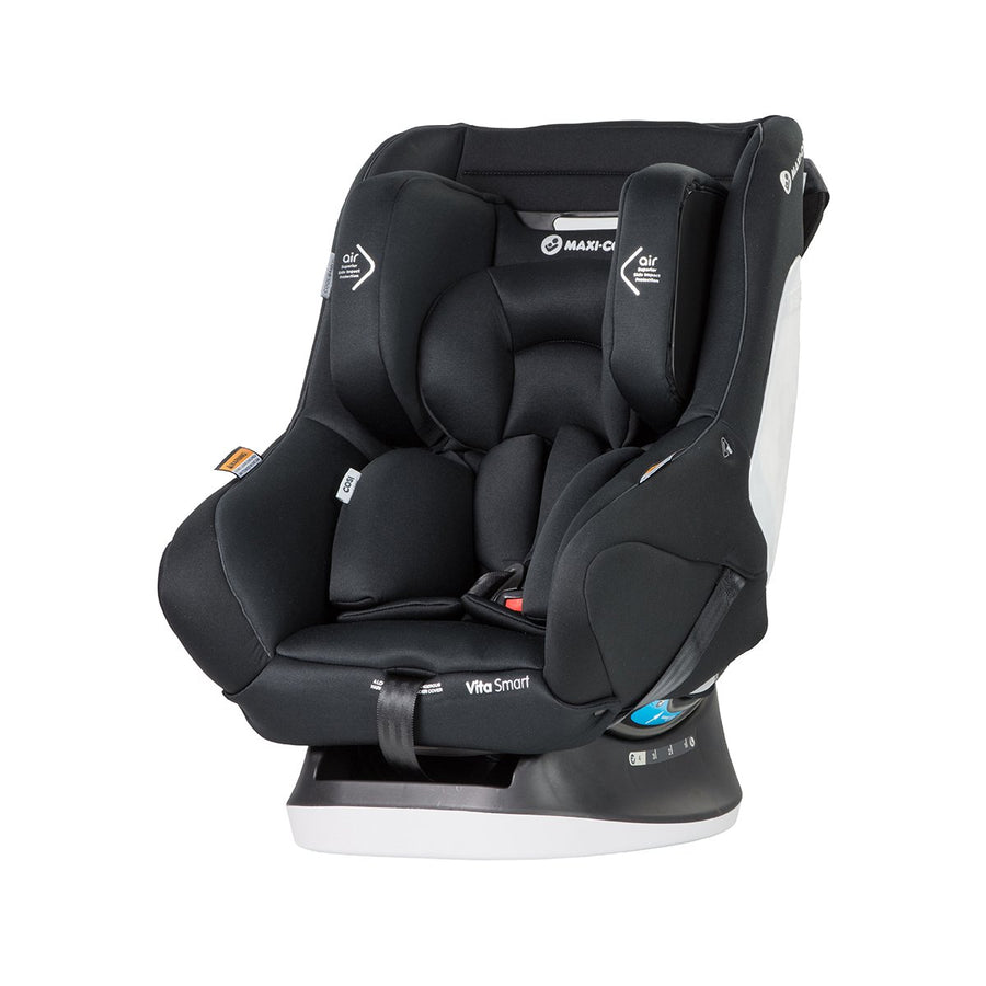 Maxi Cosi Vita Smart Convertible Car Seat Car Seats Maxi Cosi