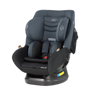 Mother's Choice Adore AP Convertible Car Seat Car Seats Mother's Choice