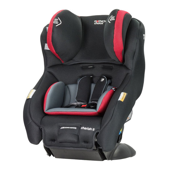 Mother's Choice Cherish II Convertible Car Seats Mother's Choice