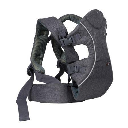 Mother's Choice Cub Baby Carrier Baby Carriers Mother's Choice