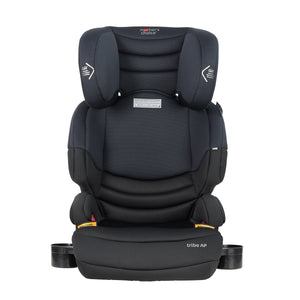 Mother's Choice Tribe AP Booster Seat Car Seats Mother's Choice