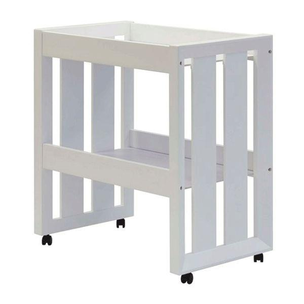 Tasman Eco Verona Change Table Nursery Furniture Tasman Eco