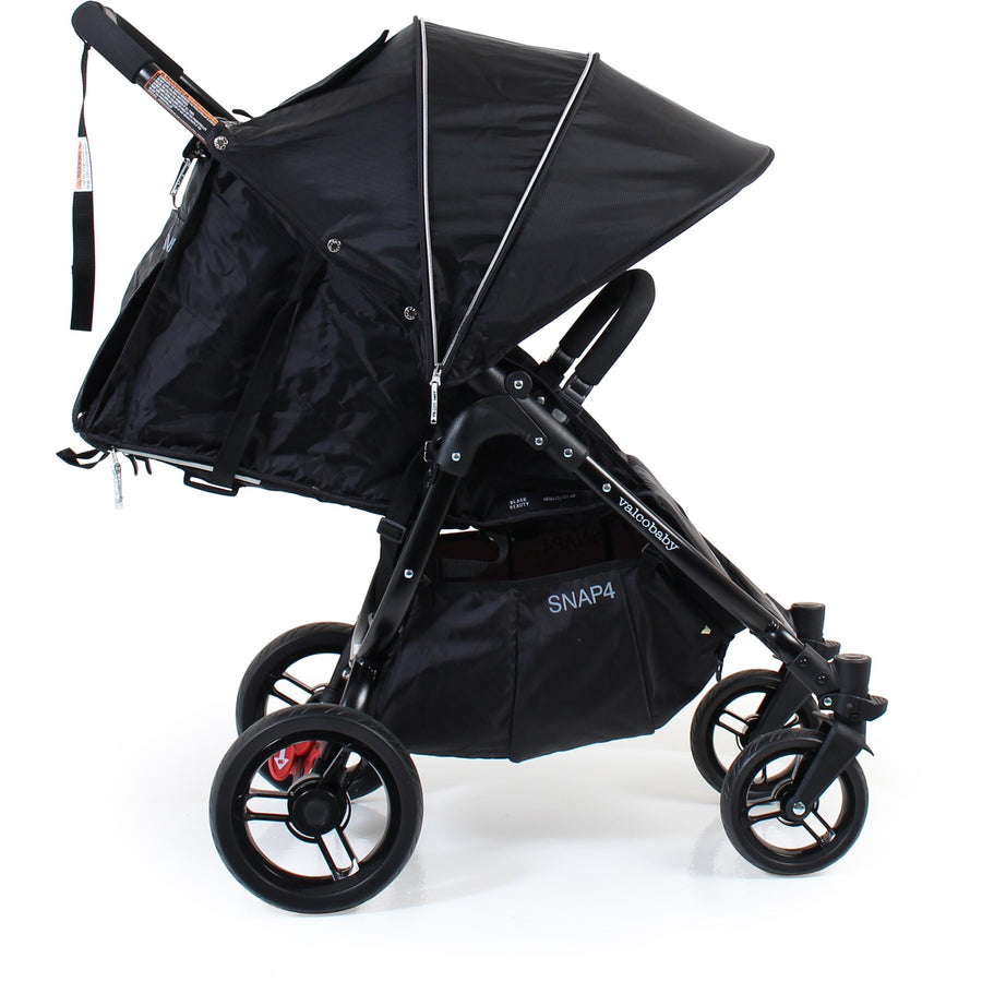 Valco Baby Snap 4 Wheel Prams Valco Baby