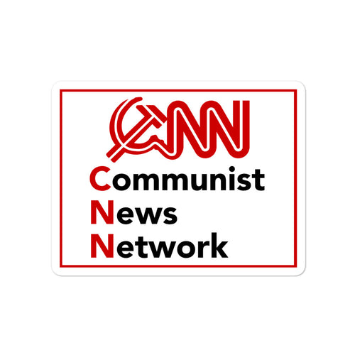 Communist News Network